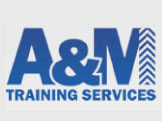 A&M Training Services